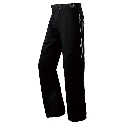 Montbell Mens Dry-Tec Insulated Pants
