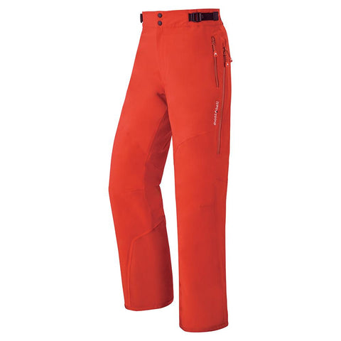 DRY-TEC Insulated Pants Men's
