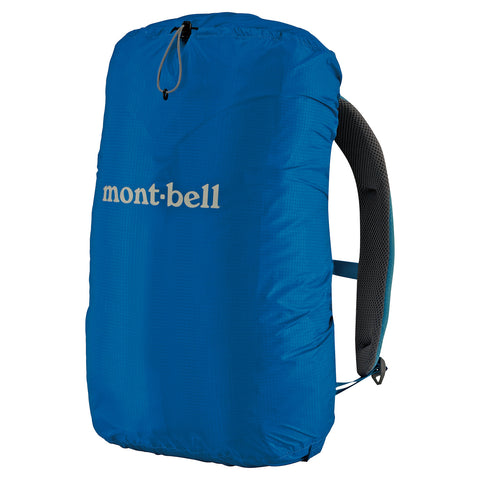 Montbell Just Fit Pack Cover 30