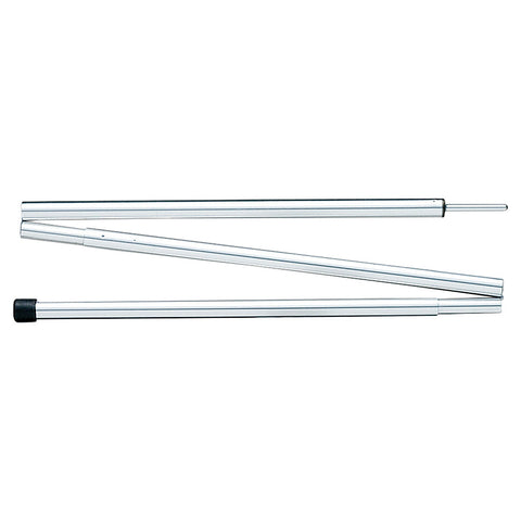 Montbell Aluminum Mini Tarp Pole 150 Set