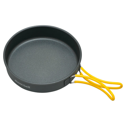 Montbell Alpine Frying Pan 16