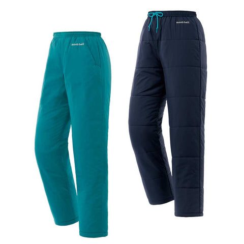 Thermawrap Pants Kid's 130-160