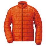 US Plasma 1000 Down Jacket Men's