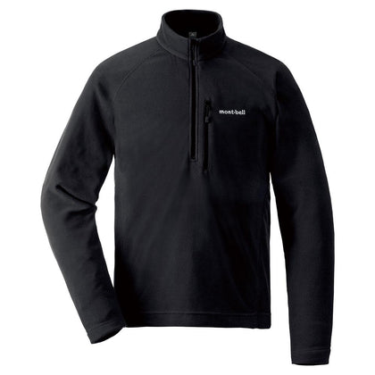 Chameece Pullover Men's CLEARANCE