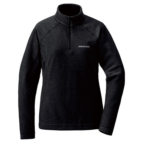 Chameece Pullover Women's CLEARANCE