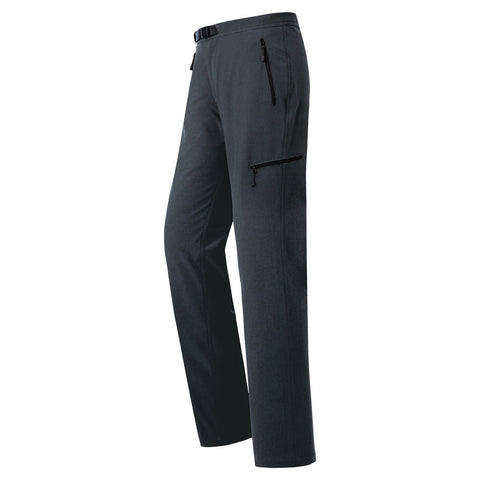Montbell Mens Climapro 200 Pants
