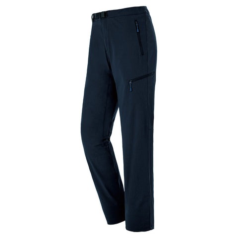 Montbell Womens Stretch Light Pants