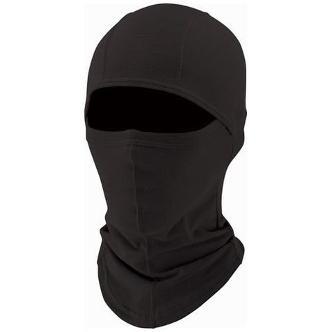 Montbell Zeo-Line LW Balaclava