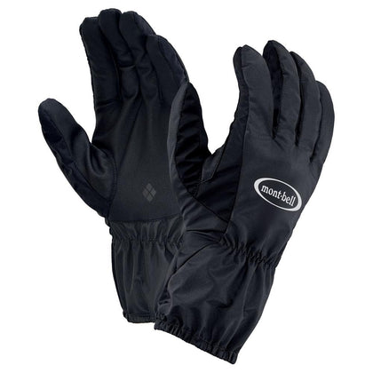 Montbell Mens Thunder Pass Gloves