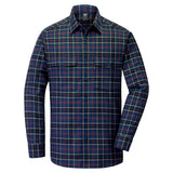 Wickron O.D. Shirt Mens