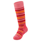 Wickron Trekking High Socks Kid's