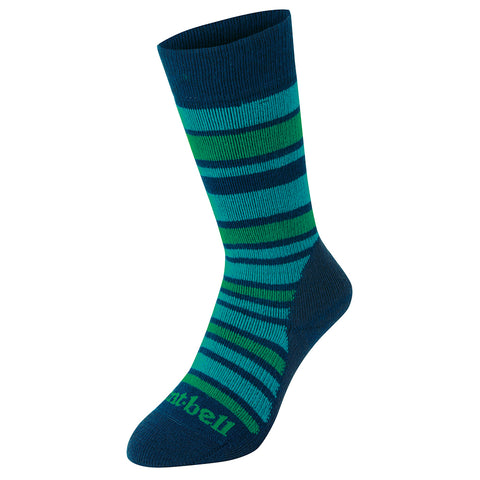 Wickron Trekking Socks Kid's