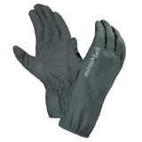 UL Shell Gloves