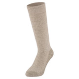 Montbell Merino Wool Alpine High Socks