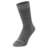 Montbell Merino Wool Travel Socks