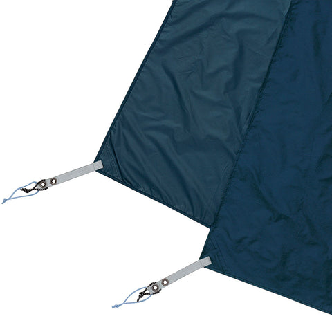 Montbell Chronos Dome 1 Ground Sheet