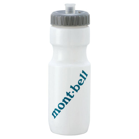 Pull Top Active Bottle 0.7L