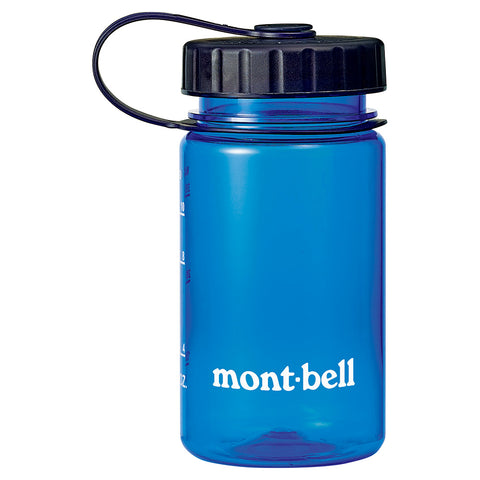 Montbell Clear Bottle 0.35L