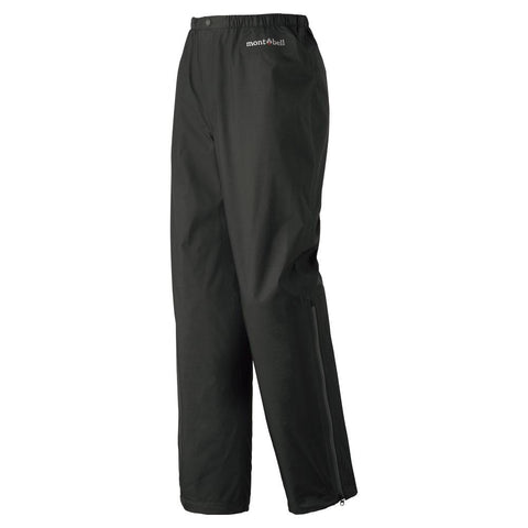 Rain Dancer Pant Women's