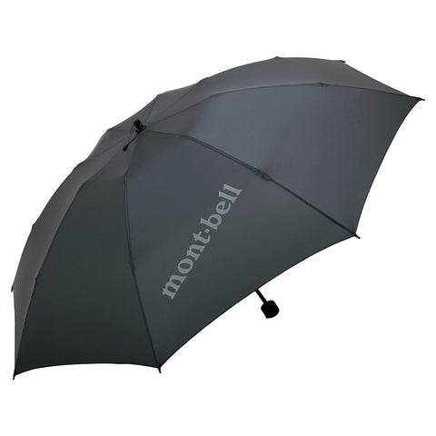 U.L Trekking Umbrella