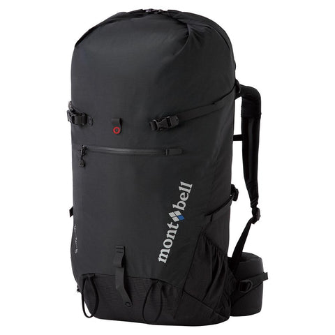 Montbell Alpine Pack 60