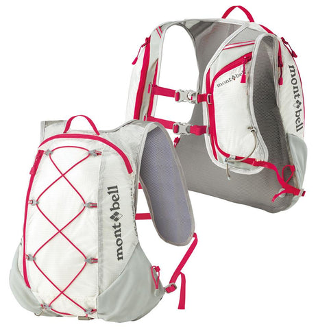 Cross Runner Pack 7 Women's