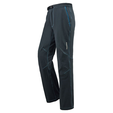 US Cliff Pants Men's