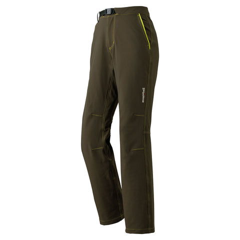 US Cliff Pants Womens