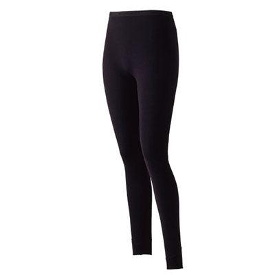 US Super Merino Wool Middle Weight Tights Women's