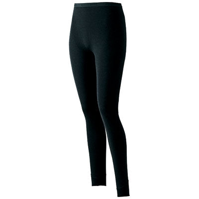 US Super Merino Wool Light Weight Tights Women's
