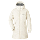 Montbell Womens Bernina Down Coat