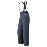 Montbell Kids Alpine Pants 110-120