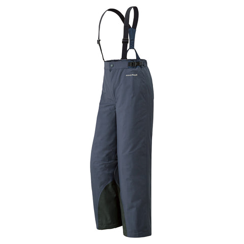 Alpine Pants Kid's
