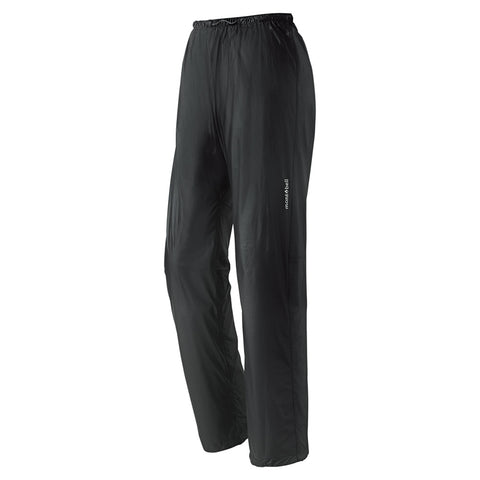 UL Stretch Wind Pants Women's CLEARANCE