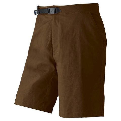 Stretch OD Shorts Men's