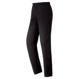 Montbell Mens Trail Action Tights