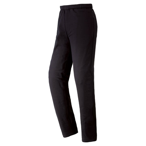 Trail Action Tights Men's