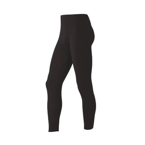 Montbell Mens US Super Merino Wool Light Weight Tights