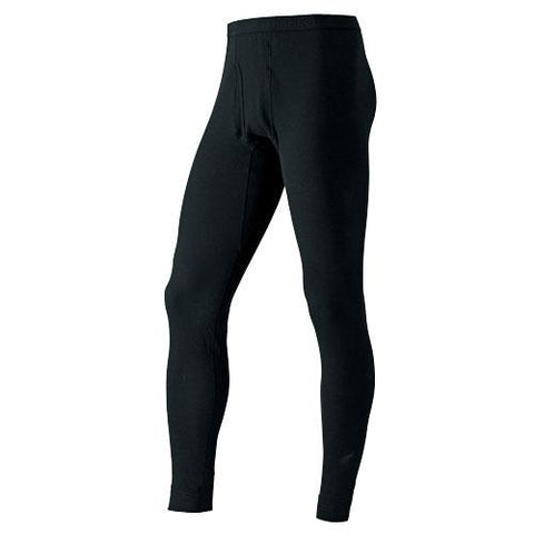 JPN Zeo-line Middle Weight Tights Men's CLEARANCE