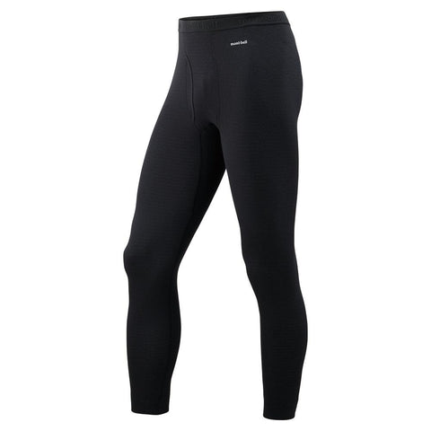 Zeo-line Light Weight Tight Men's