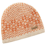 Montbell Wool Watch Cap Snow