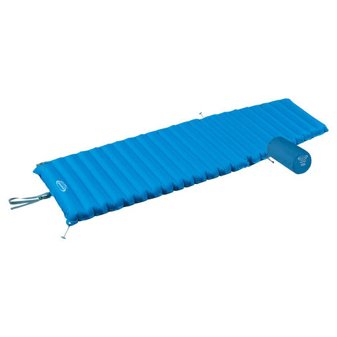 Montbell UL Comfort System Air Pad