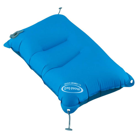 UL Comfort System Pillow