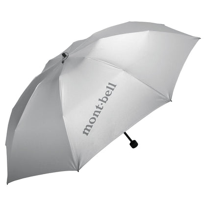 Montbell Sunblock Umbrella