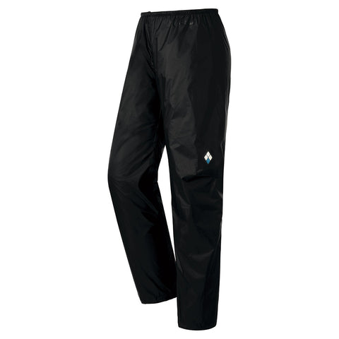 US Versalite Pants Men's