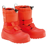 Powder Boots Kid's
