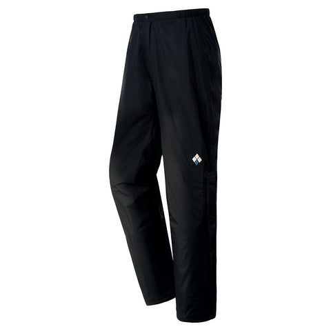 Rain Hiker Pants Men's