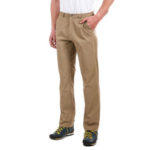Stretch OD Pants Men's