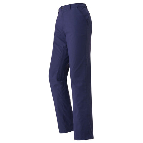 Stretch OD Pants Women's