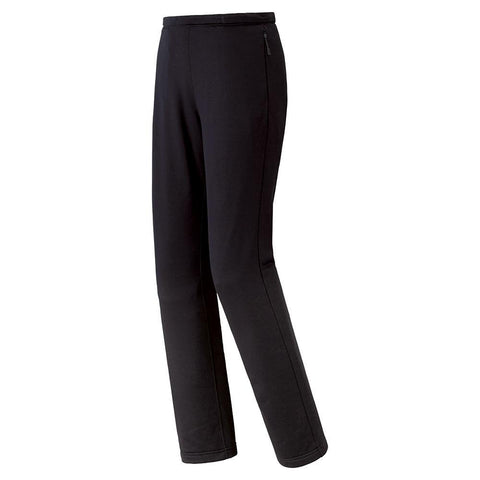 Trail Action Tights Women's